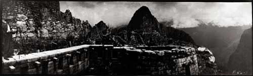 美国《国家地理》典藏图片集