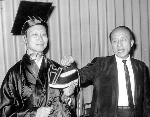 老照片里的台湾历史[组图]