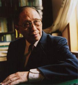 刘道玉 : 怎样看待我国高考制度的改革(节选)