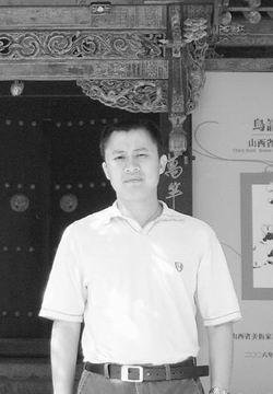 四大名著――中國封建社會的四份體驗報告