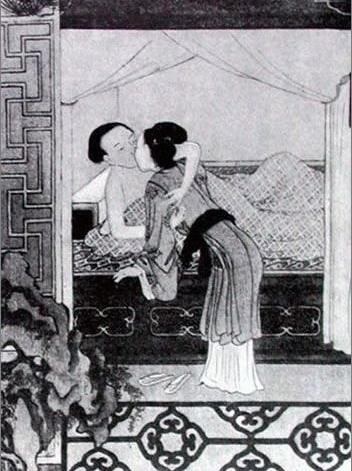 马丽忘不了曲谱秦腔-他在得到房中秘术之后,连名妓妙娘也对他依依不舍,以致死心塌地地