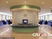 朝鲜金日成大学现代化电子图书馆启用(图)
