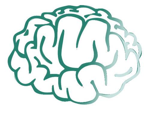 logo logo 标志 设计 矢量 矢量图 素材 图标 500_391