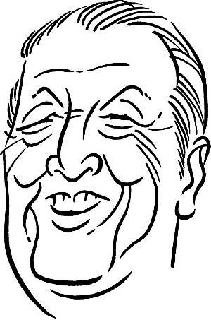 简笔画 设计 矢量 矢量图 手绘 素材 线稿 300_453 竖版 竖屏