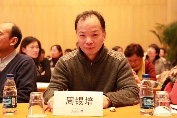 2012北京图书订货会现场图集