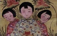 http://book.ifeng.com/culture/jieri/special/qixijie/detail_2010_08/11/1931951_3.shtml