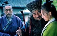 http://duanzi.book.ifeng.com/detail/2986