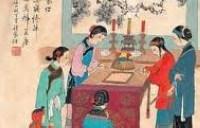 http://book.ifeng.com/culture/jieri/special/2010zhongqiujie/detail_2010_09/16/2536507_3.shtml
